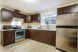 Photo 17: 9937 LYNDHURST Street in Burnaby: Oakdale House for sale (Burnaby North)  : MLS®# R2277083