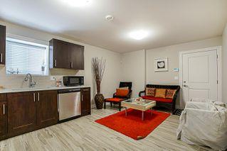 Photo 18: 9937 LYNDHURST Street in Burnaby: Oakdale House for sale (Burnaby North)  : MLS®# R2277083