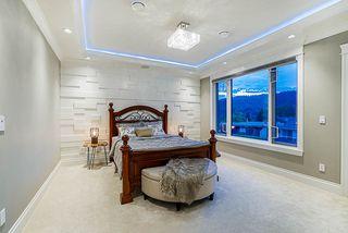 Photo 13: 9937 LYNDHURST Street in Burnaby: Oakdale House for sale (Burnaby North)  : MLS®# R2277083