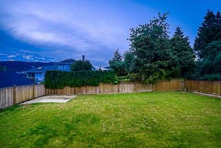 Photo 19: 9937 LYNDHURST Street in Burnaby: Oakdale House for sale (Burnaby North)  : MLS®# R2277083
