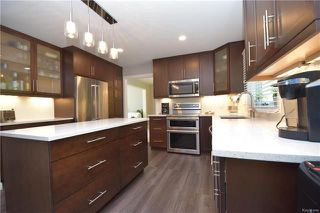 Photo 7: 47 MIRABELLE Road in West St Paul: Riverdale Residential for sale (4E)  : MLS®# 1815740