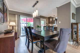 Photo 4: 214 E 26TH Street in North Vancouver: Upper Lonsdale House for sale : MLS®# R2278779