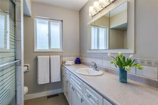 Photo 12: 214 E 26TH Street in North Vancouver: Upper Lonsdale House for sale : MLS®# R2278779