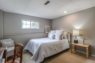 Photo 17: 214 E 26TH Street in North Vancouver: Upper Lonsdale House for sale : MLS®# R2278779