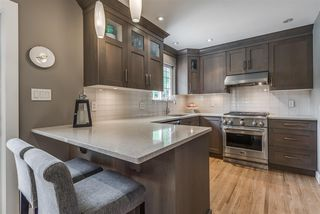 Photo 8: 214 E 26TH Street in North Vancouver: Upper Lonsdale House for sale : MLS®# R2278779