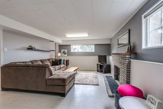 Photo 15: 214 E 26TH Street in North Vancouver: Upper Lonsdale House for sale : MLS®# R2278779