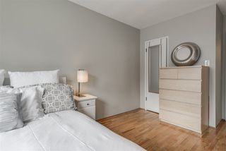 Photo 11: 214 E 26TH Street in North Vancouver: Upper Lonsdale House for sale : MLS®# R2278779