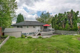 Photo 19: 214 E 26TH Street in North Vancouver: Upper Lonsdale House for sale : MLS®# R2278779