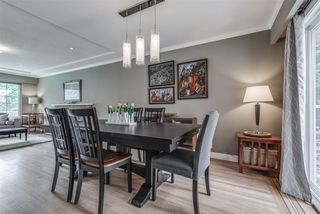 Photo 5: 214 E 26TH Street in North Vancouver: Upper Lonsdale House for sale : MLS®# R2278779