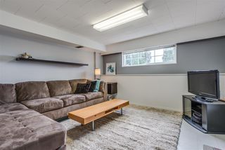 Photo 16: 214 E 26TH Street in North Vancouver: Upper Lonsdale House for sale : MLS®# R2278779