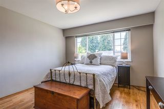 Photo 13: 214 E 26TH Street in North Vancouver: Upper Lonsdale House for sale : MLS®# R2278779