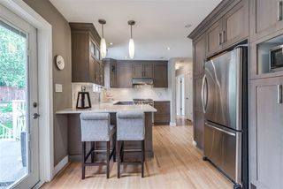 Photo 7: 214 E 26TH Street in North Vancouver: Upper Lonsdale House for sale : MLS®# R2278779