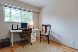 Photo 14: 214 E 26TH Street in North Vancouver: Upper Lonsdale House for sale : MLS®# R2278779
