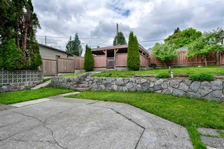 Photo 20: 214 E 26TH Street in North Vancouver: Upper Lonsdale House for sale : MLS®# R2278779