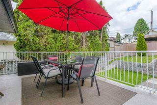 Photo 18: 214 E 26TH Street in North Vancouver: Upper Lonsdale House for sale : MLS®# R2278779