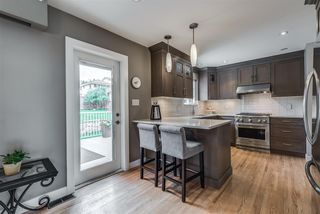 Photo 6: 214 E 26TH Street in North Vancouver: Upper Lonsdale House for sale : MLS®# R2278779