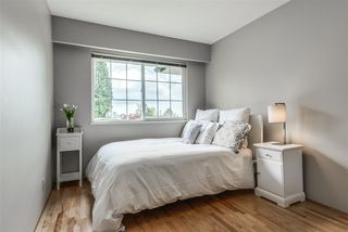 Photo 10: 214 E 26TH Street in North Vancouver: Upper Lonsdale House for sale : MLS®# R2278779