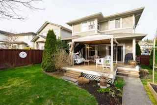 "Photo 18: 4361 ATWOOD Crescent in Abbotsford: Sumas Mountain House for sale in ""AUGUSTON"" : MLS®# R2278775"