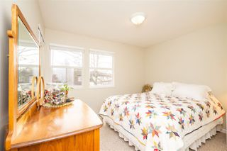 "Photo 13: 4361 ATWOOD Crescent in Abbotsford: Sumas Mountain House for sale in ""AUGUSTON"" : MLS®# R2278775"