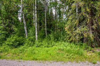 "Photo 3: 3 3000 DAHLIE Road in Smithers: Smithers - Rural Land for sale in ""Mountain Gateway Estates"" (Smithers And Area (Zone 54))  : MLS®# R2280165"