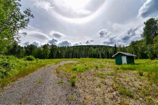 "Photo 7: 3 3000 DAHLIE Road in Smithers: Smithers - Rural Land for sale in ""Mountain Gateway Estates"" (Smithers And Area (Zone 54))  : MLS®# R2280165"