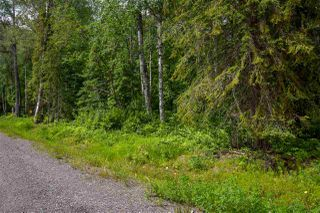 "Photo 2: 3 3000 DAHLIE Road in Smithers: Smithers - Rural Land for sale in ""Mountain Gateway Estates"" (Smithers And Area (Zone 54))  : MLS®# R2280165"