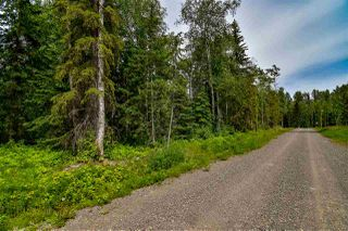 "Photo 4: 3 3000 DAHLIE Road in Smithers: Smithers - Rural Land for sale in ""Mountain Gateway Estates"" (Smithers And Area (Zone 54))  : MLS®# R2280165"