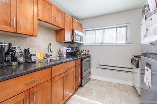 Photo 15: 1573 Arbordale Avenue in VICTORIA: SE Mt Doug Single Family Detached for sale (Saanich East)  : MLS®# 394691