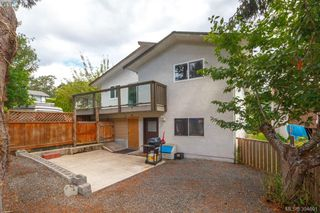 Photo 20: 1573 Arbordale Avenue in VICTORIA: SE Mt Doug Single Family Detached for sale (Saanich East)  : MLS®# 394691