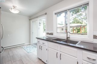 Photo 8: 1573 Arbordale Avenue in VICTORIA: SE Mt Doug Single Family Detached for sale (Saanich East)  : MLS®# 394691