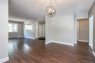 Photo 5: 1573 Arbordale Avenue in VICTORIA: SE Mt Doug Single Family Detached for sale (Saanich East)  : MLS®# 394691