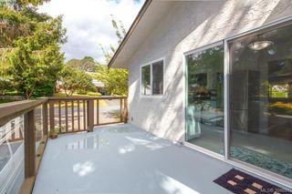 Photo 19: 1573 Arbordale Avenue in VICTORIA: SE Mt Doug Single Family Detached for sale (Saanich East)  : MLS®# 394691