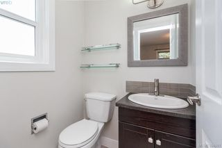 Photo 10: 1573 Arbordale Avenue in VICTORIA: SE Mt Doug Single Family Detached for sale (Saanich East)  : MLS®# 394691