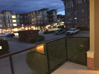 "Photo 6: 202 33538 MARSHALL Road in Abbotsford: Central Abbotsford Condo for sale in ""THE CROSSING"" : MLS®# R2284638"