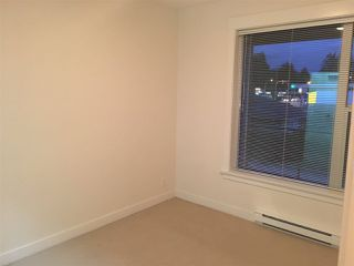 "Photo 4: 202 33538 MARSHALL Road in Abbotsford: Central Abbotsford Condo for sale in ""THE CROSSING"" : MLS®# R2284638"