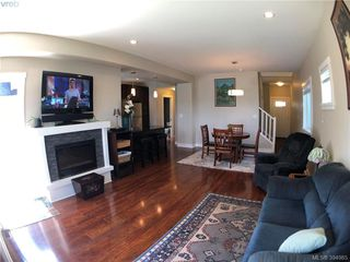 Photo 4: 1149 Sikorsky Road in VICTORIA: La Westhills Single Family Detached for sale (Langford)  : MLS®# 394985