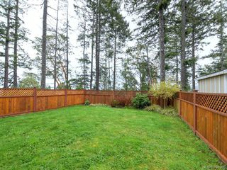 Photo 18: 1149 Sikorsky Rd in VICTORIA: La Westhills Single Family Detached for sale (Langford)  : MLS®# 791901