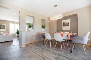 Photo 4: 46 Haverhill Crescent in Winnipeg: Royalwood Residential for sale (2J)  : MLS®# 1818965