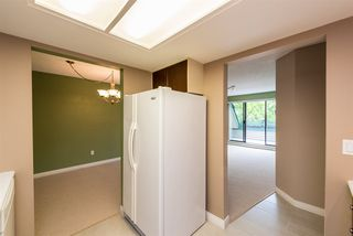 "Photo 8: 418 2915 GLEN Drive in Coquitlam: North Coquitlam Condo for sale in ""Glenborough"" : MLS®# R2289073"
