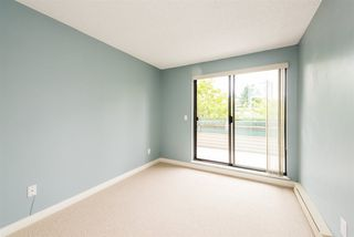 "Photo 12: 418 2915 GLEN Drive in Coquitlam: North Coquitlam Condo for sale in ""Glenborough"" : MLS®# R2289073"