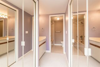 "Photo 19: 418 2915 GLEN Drive in Coquitlam: North Coquitlam Condo for sale in ""Glenborough"" : MLS®# R2289073"