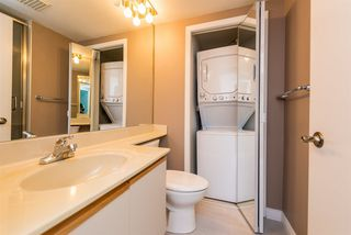 "Photo 14: 418 2915 GLEN Drive in Coquitlam: North Coquitlam Condo for sale in ""Glenborough"" : MLS®# R2289073"