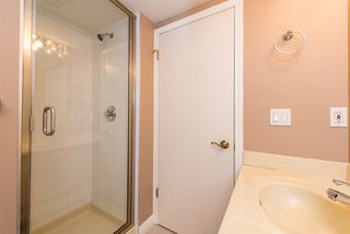 "Photo 16: 418 2915 GLEN Drive in Coquitlam: North Coquitlam Condo for sale in ""Glenborough"" : MLS®# R2289073"