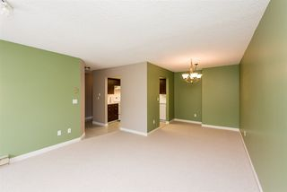 "Photo 4: 418 2915 GLEN Drive in Coquitlam: North Coquitlam Condo for sale in ""Glenborough"" : MLS®# R2289073"