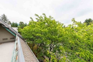"Photo 11: 418 2915 GLEN Drive in Coquitlam: North Coquitlam Condo for sale in ""Glenborough"" : MLS®# R2289073"