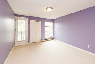 "Photo 17: 418 2915 GLEN Drive in Coquitlam: North Coquitlam Condo for sale in ""Glenborough"" : MLS®# R2289073"