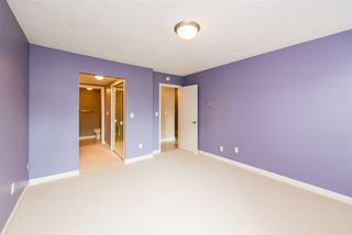"Photo 18: 418 2915 GLEN Drive in Coquitlam: North Coquitlam Condo for sale in ""Glenborough"" : MLS®# R2289073"