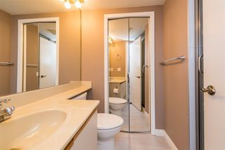 "Photo 15: 418 2915 GLEN Drive in Coquitlam: North Coquitlam Condo for sale in ""Glenborough"" : MLS®# R2289073"