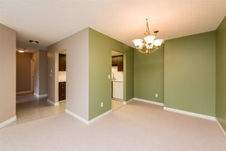 "Photo 5: 418 2915 GLEN Drive in Coquitlam: North Coquitlam Condo for sale in ""Glenborough"" : MLS®# R2289073"