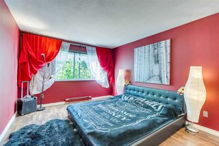 "Photo 9: 214 450 BROMLEY Street in Coquitlam: Coquitlam East Condo for sale in ""Bromley Manor"" : MLS®# R2292602"